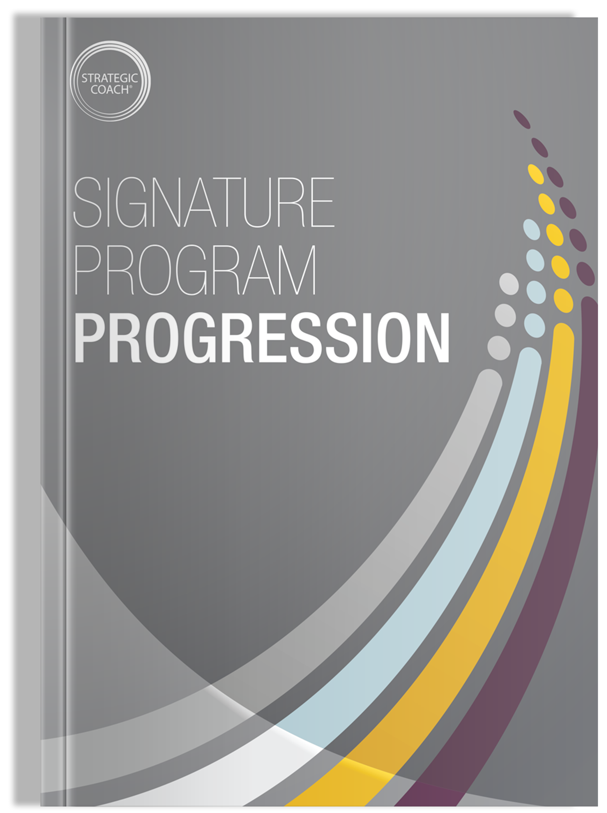 Signature Program Progression