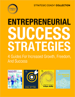 Entrepreneurial Success Strategies